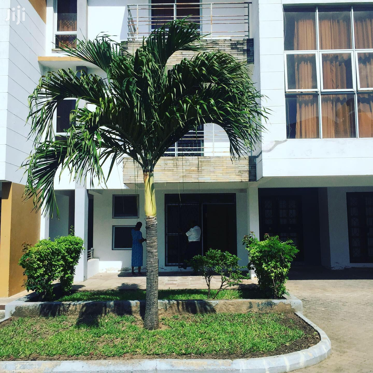 Archive: 3 Bedroom Duplex Apartment for Rent in Nyali