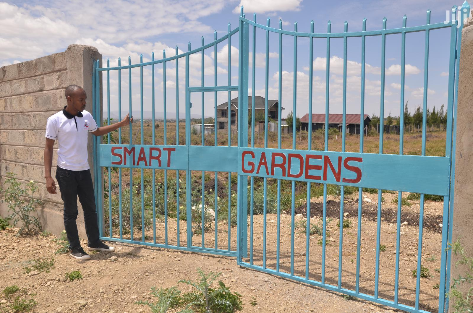 Smart Gardens Kitengela | Land & Plots For Sale for sale in Nairobi Central, Nairobi, Kenya