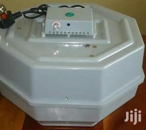 Most Affordable 60 Eggs Incubator | Farm Machinery & Equipment for sale in Nairobi, Nairobi Central