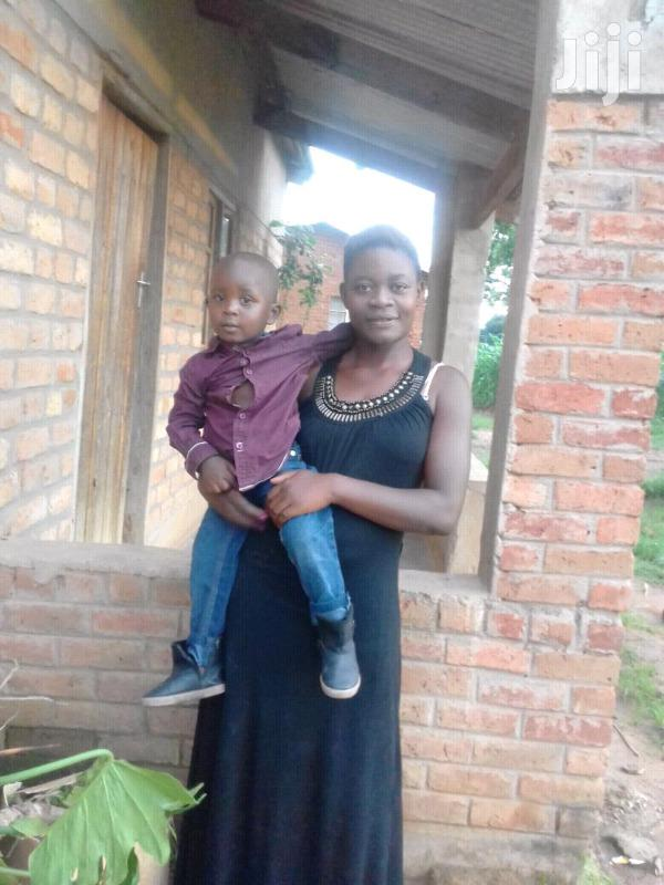 Trusted & Vetted Babysitters Nannies Househelps In Mombasa