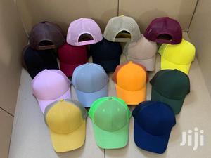 Designer Baseball Caps   Clothing Accessories for sale in Nairobi, Nairobi Central