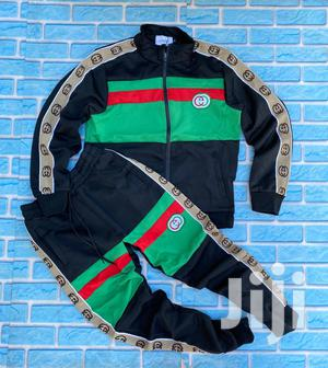 Gucci Tracksuits   Clothing for sale in Nairobi, Nairobi Central