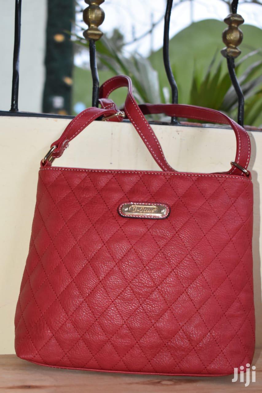 Classy Sling Bag