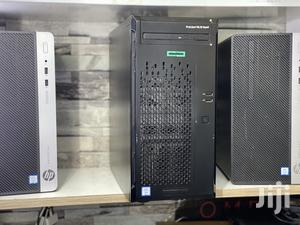 Server HP ProLiant ML 16GB Intel Xeon HDD 2T   Laptops & Computers for sale in Nairobi, Nairobi Central