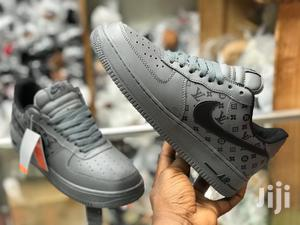 Airforce LV   Shoes for sale in Nairobi, Ngara