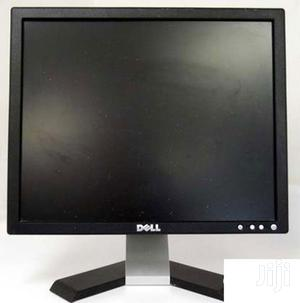 17 Inches Monitors | Computer Monitors for sale in Nairobi, Nairobi Central