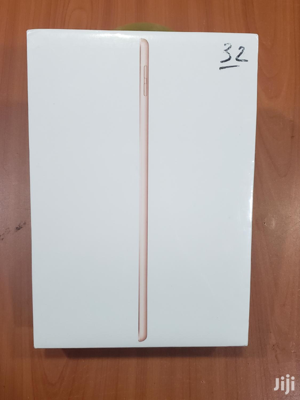 New Apple iPad 10.2 (2020) 128 GB Gray   Tablets for sale in Nairobi Central, Nairobi, Kenya