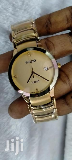 Quality Gents Rado Watch | Watches for sale in Nairobi, Nairobi Central