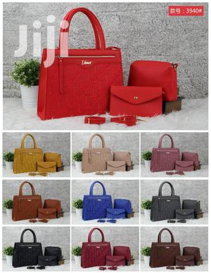Quality Hand Bags   Bags for sale in Nairobi, Nairobi Central
