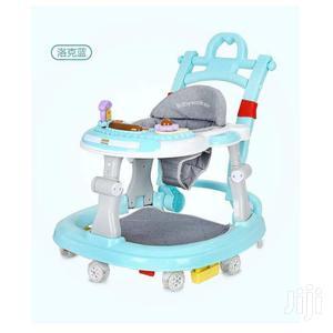 Multi-functional Baby Walker   Children's Gear & Safety for sale in Nairobi, Westlands
