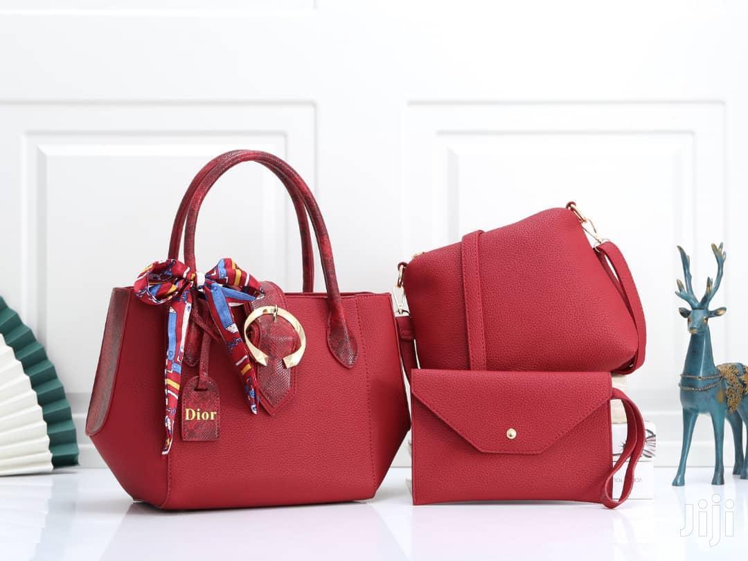 Quality Handbags | Bags for sale in Nairobi Central, Nairobi, Kenya