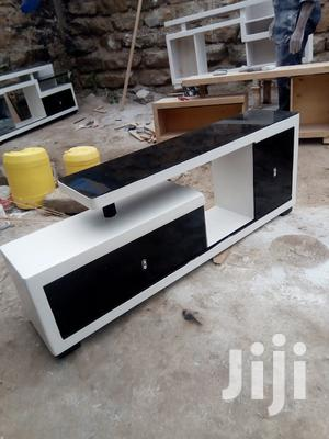 TV STAND Top Quality | Furniture for sale in Nairobi, Nairobi Central
