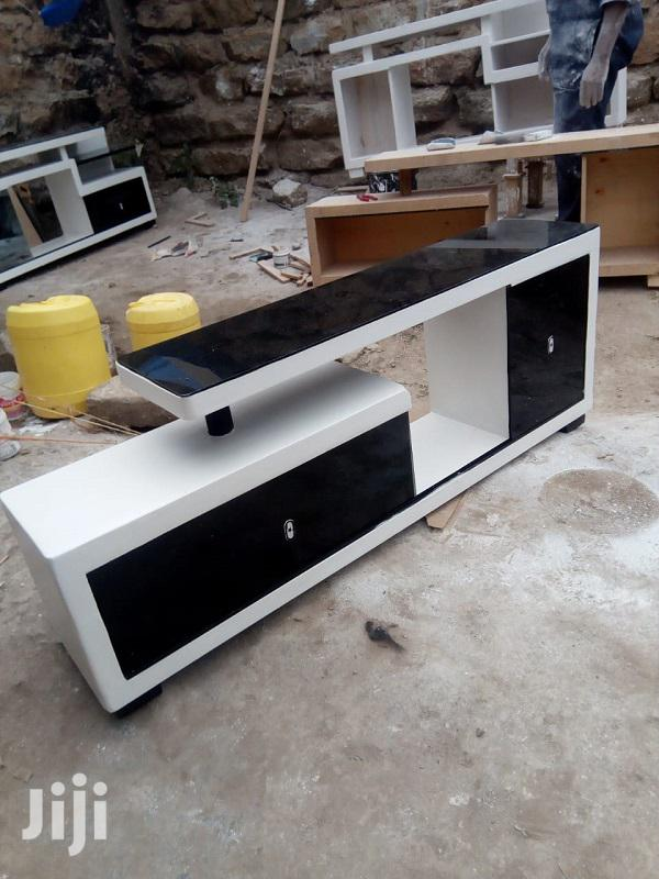 TV STAND Top Quality