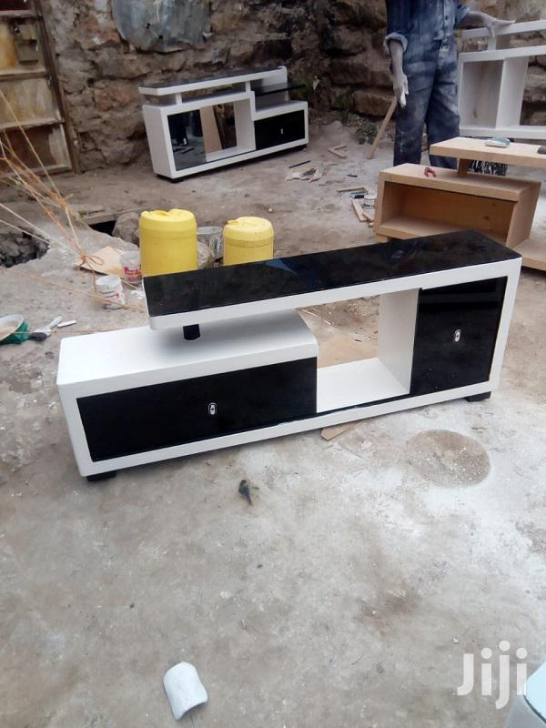 TV STAND Top Quality | Furniture for sale in Nairobi Central, Nairobi, Kenya