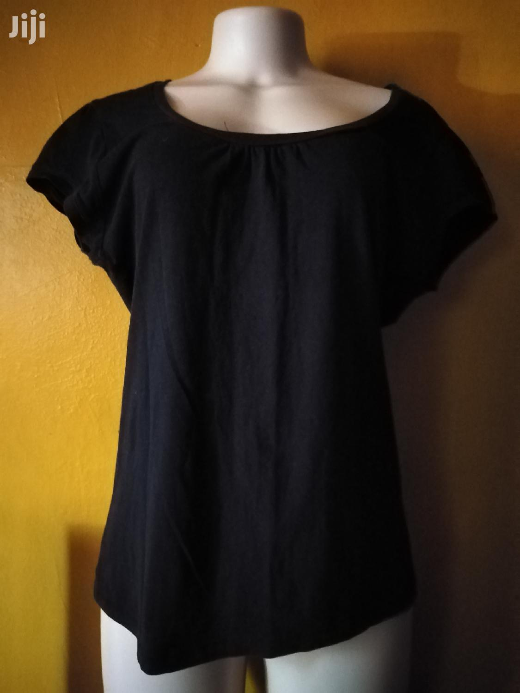Fashion Tshirts | Clothing for sale in Nairobi Central, Nairobi, Kenya
