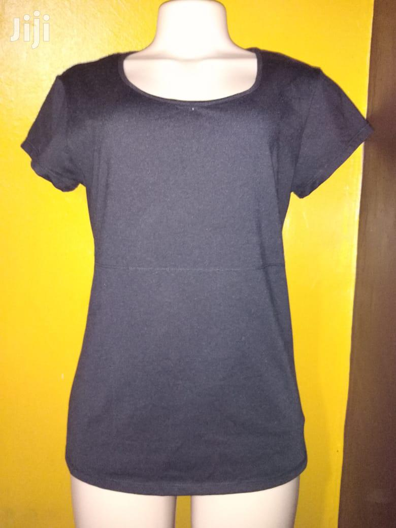 Dont Miss This Tshirt Camera Cheapest