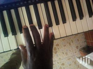Music Lessons   Classes & Courses for sale in Nairobi, Kahawa