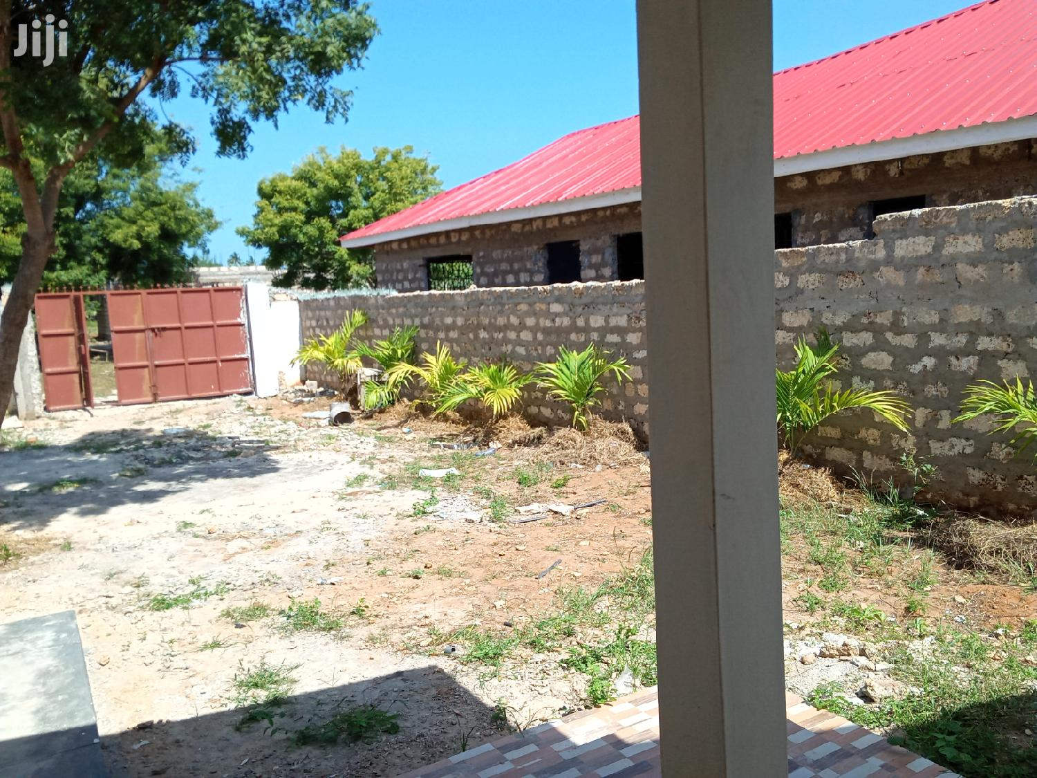 Kilifi 4 Bedroom Own Compound House For Sale | Houses & Apartments For Sale for sale in Tezo, Kilifi, Kenya