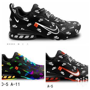 Nike Sneakers | Shoes for sale in Umoja, Umoja I