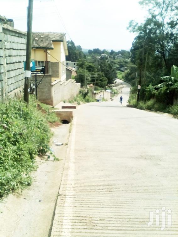 1/4 Acre Juanco Ngong   Land & Plots For Sale for sale in Ngong, Kajiado, Kenya