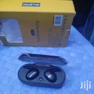 Realme Wireless Bluetooth Earbuds | Headphones for sale in Nairobi, Nairobi Central