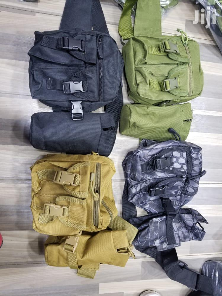 Camping Swat(Bags) | Bags for sale in Nairobi Central, Nairobi, Kenya