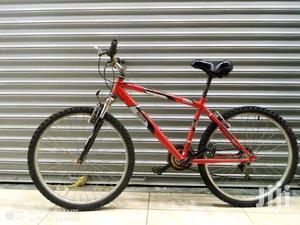 Raleigh Size 26 Sport Bike   Sports Equipment for sale in Nairobi, Nairobi Central