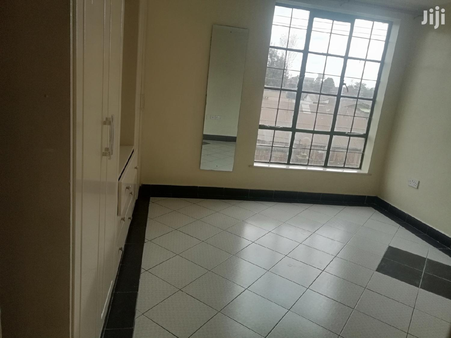 Property World, 2brs Apartment Master En-Suite and Secure   Houses & Apartments For Rent for sale in Lavington, Nairobi, Kenya