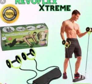 In Stock Revoflex Xtreme   Sports Equipment for sale in Nairobi, Nairobi Central