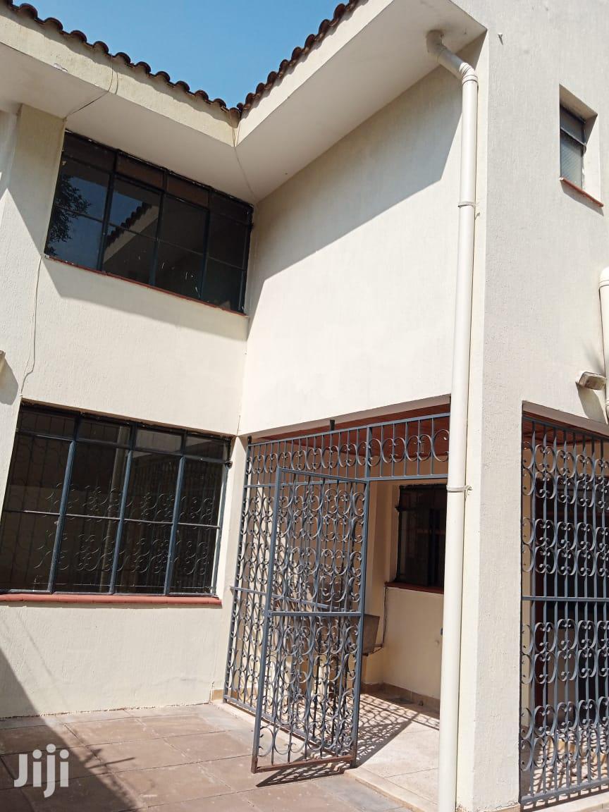 4 Bedroom Spring Valley Westlands | Houses & Apartments For Sale for sale in Spring Valley, Nairobi, Kenya