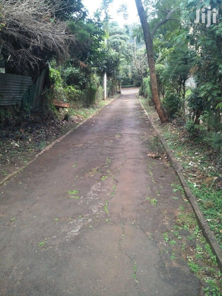 1.1 Acres Kyuna Estate | Land & Plots For Sale for sale in Westlands, Nairobi, Kenya