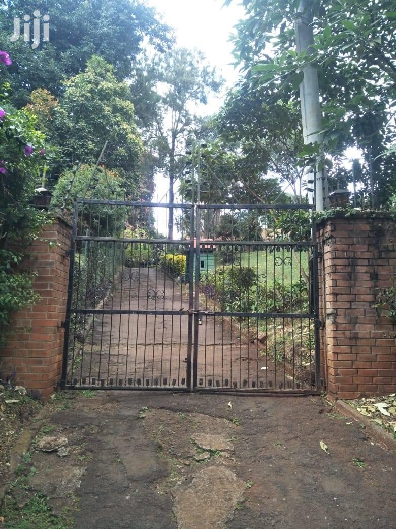 1.1 Acres Kyuna Estate