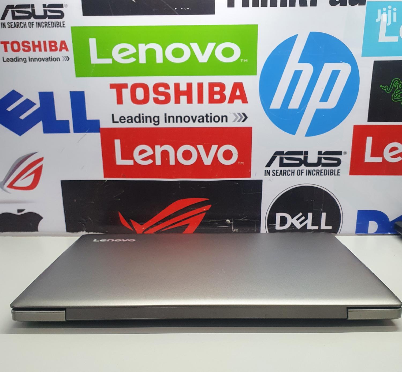 Laptop Lenovo IdeaPad 320 8GB Intel Core I5 HDD 1T | Laptops & Computers for sale in Nairobi Central, Nairobi, Kenya