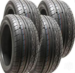 235/45 R18 Accelera Tyre   Vehicle Parts & Accessories for sale in Nairobi, Nairobi Central