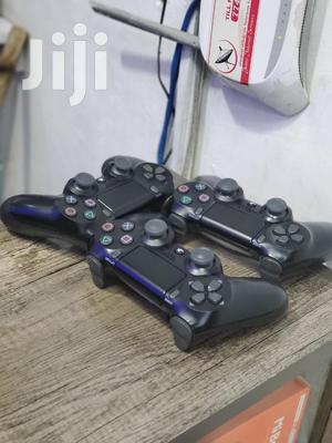 Original Ex Uk Ps4 Controllers | Video Game Consoles for sale in Nairobi, Nairobi Central