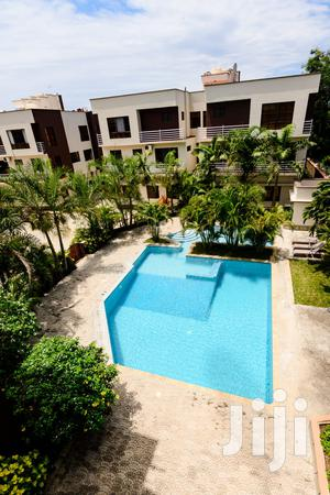 Luxurious 4 Bedroom Duplex All Ensuite With Pool And Dsq   Houses & Apartments For Rent for sale in Mombasa, Nyali