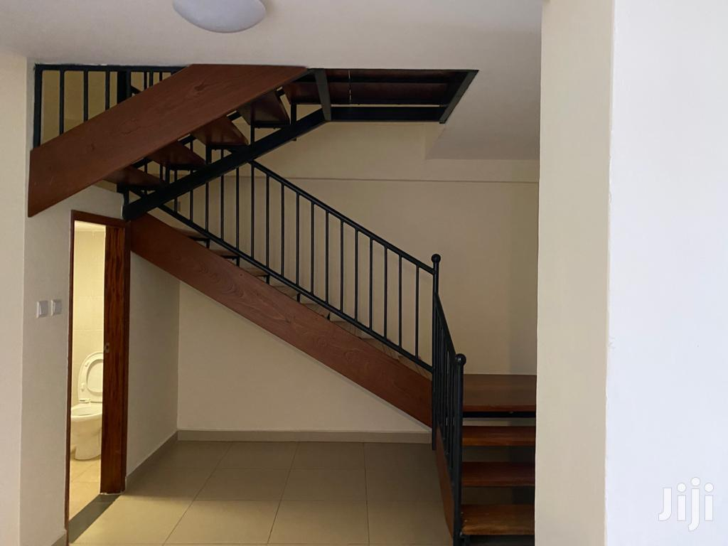 Fully Furnished High End DUPLEX 3 Bedroom And DSQ   Houses & Apartments For Rent for sale in Kilimani, Nairobi, Kenya
