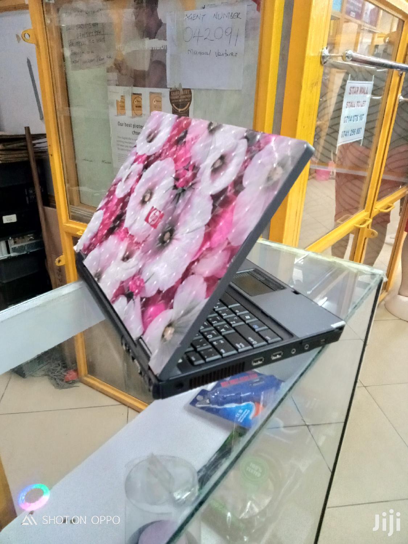 Laptop HP Compaq 6510b 4GB Intel Core 2 Duo HDD 250GB | Laptops & Computers for sale in Nairobi Central, Nairobi, Kenya