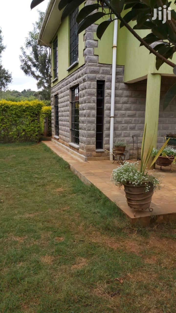 Captivating! Karen Four Bedroom Townhouse. | Houses & Apartments For Sale for sale in Karen, Nairobi, Kenya