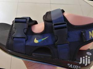 Designer Open Flip Flops | Shoes for sale in Nairobi, Nairobi Central
