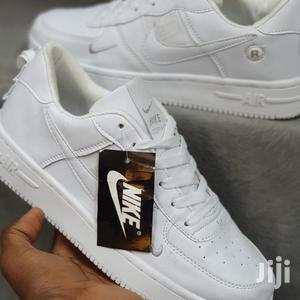 Airforce One   Shoes for sale in Nairobi, Nairobi Central
