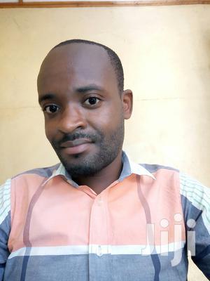 Seeking CV. | Clerical & Administrative CVs for sale in Mombasa, Nyali