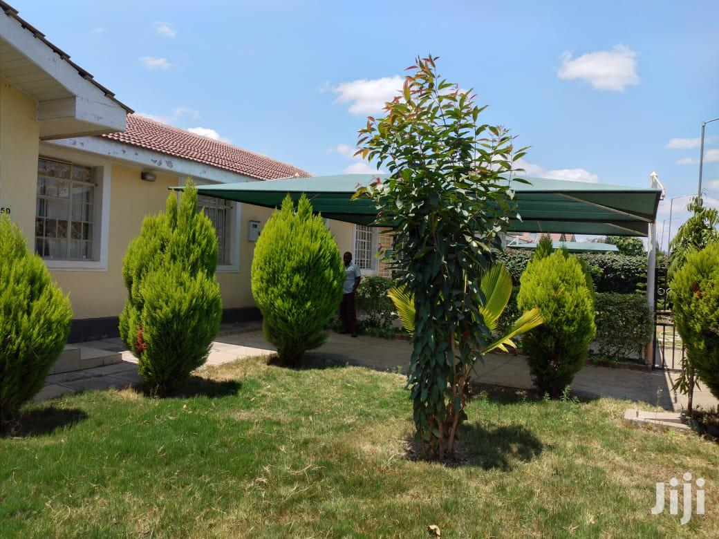 3bedroom Bungalow In Athiriver For Sale | Houses & Apartments For Sale for sale in Athi River, Machakos, Kenya