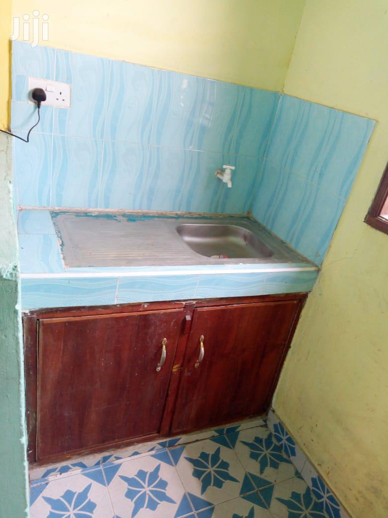 Nice Bedsitters For Rent In Bamburi Palestina Area | Houses & Apartments For Rent for sale in Kisauni, Mombasa, Kenya