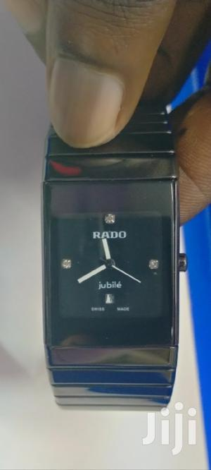 Unique Rado Watch For Gents | Watches for sale in Nairobi, Nairobi Central