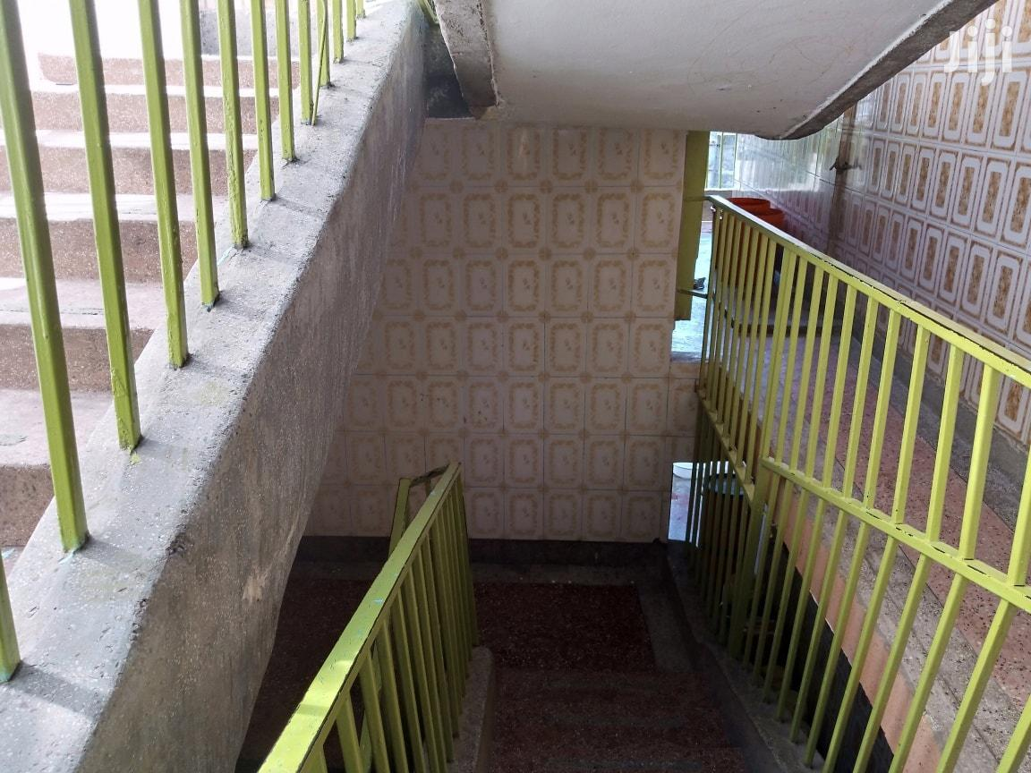 Prime Flat on Sale Pipeline | Commercial Property For Sale for sale in Pipeline, Embakasi, Kenya