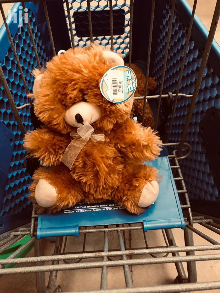 Teddy Bears   Toys for sale in Roysambu, Nairobi, Kenya