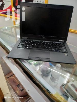 Laptop Dell Latitude E7450 8GB Intel Core i5 SSD 256GB | Laptops & Computers for sale in Nairobi, Nairobi Central
