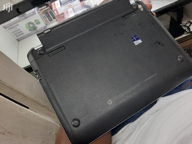 Archive: Laptop HP Mini 210 4GB Intel HDD 320GB
