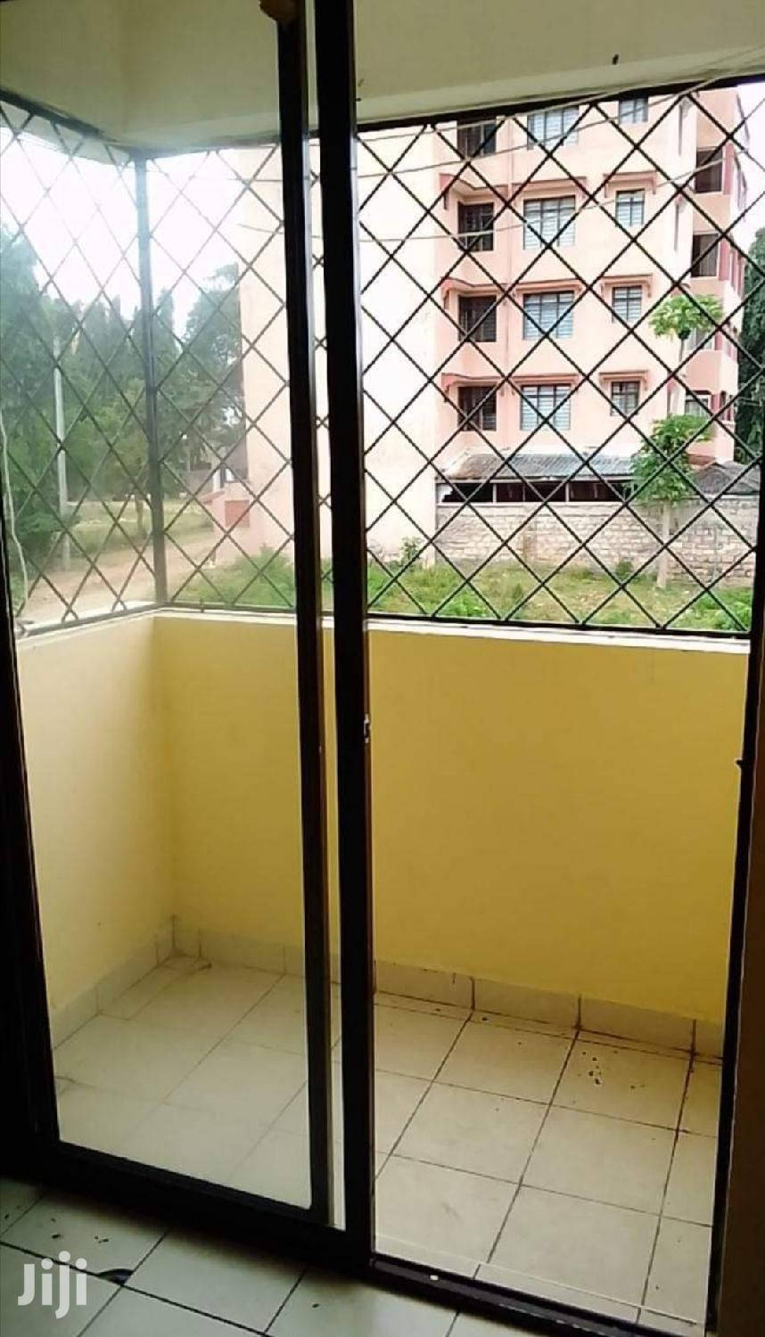 Two Bedrooms to Rent in Mtwapa